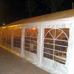 12X6 אוהל